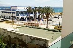 PISO ZONA PUERTO Almería