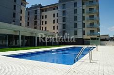 Precioso apartamento de Alto Standing con piscina Girona/Gerona
