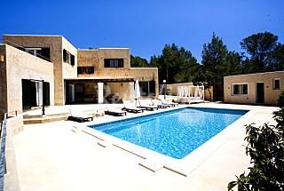 San Jose Zon Ibiza