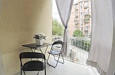 Appartamento per 3-6 persone a 200 m dalla spiaggia La Spezia