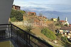 House for 10 people in Verbano-Cusio-Ossola Verbano-Cusio-Ossola