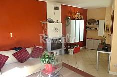 House for rent in Zoverallo Verbano-Cusio-Ossola