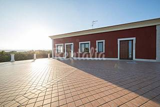 House for 2 people only 300 meters from the beach Catania