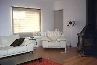 Villa de 3 habitaciones en 1a línea de playa Valencia