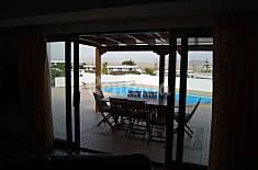 Apartamento para 4 personas en Lanzarote Lanzarote