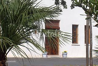 Casa en alquiler a 4km de la playa Alicante