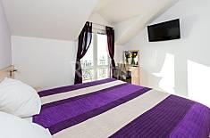 Appartamento per 4 persone - Dalmazia Raguseo-Narentana