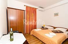 Apartment for rent in Dubrovnik/Ragusa Dubrovnik-Neretva