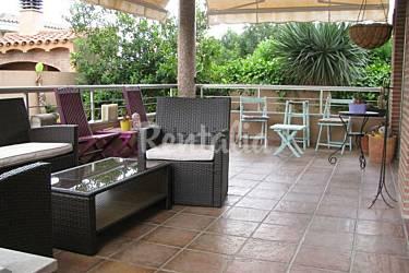benicasim singles Hoteles castellon, aprovechate de nuestras mejores ofertas para nochevieja en hoteles zona de castellón, disfruta de estos increíbles precios.