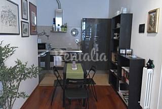Appartamento per 4 persone - Bologna centro storic Bologna