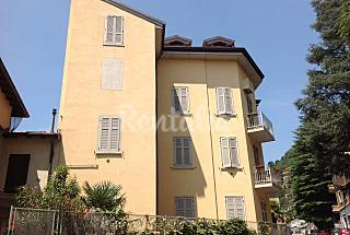 Wohnung zur Miete in Como Como