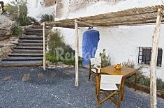 House for rent in Granada Granada