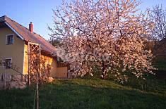 Casa en alquiler en Trebnje Eslovenia Sudoriental