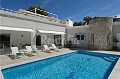 Apartamento en alquiler en Baleares Ibiza/Eivissa