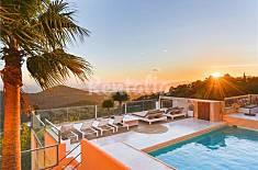 Apartamento para 14 personas en Roca Llisa Ibiza/Eivissa
