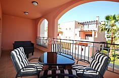 Luxuary 2 insuite apt in Vilamoura Algarve-Faro
