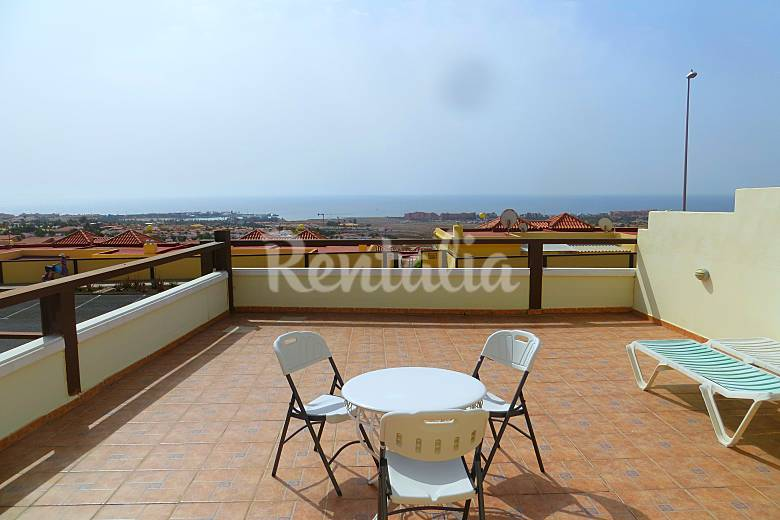 Apartment For Rent Only 1000 Meters From The Beach