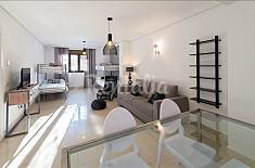Apartment for 9 people in the centre of Madrid Madrid