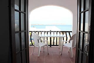 El Jardin del Mar II Menorca