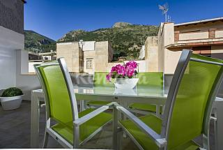 Apartment with 2 bedrooms only 1000 meters from the beach Trapani