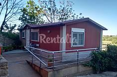 Casa para 3 personas en Alcañiz Teruel
