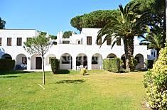 Casa en alquiler a 1000m de la Playa de Pals Girona/Gerona