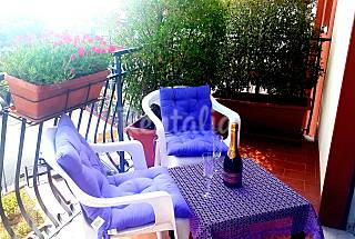 Apartment for 6 people 3 km from the beach Catania