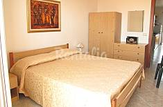 Apartment for 4 people in Sicily Ragusa