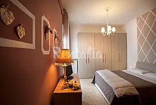 Apartamento para 3 personas en Verona Verona