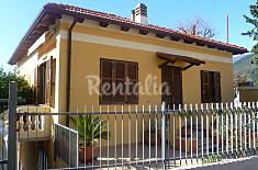 Apartment with 2 bedrooms only 900 meters from the beach Savona