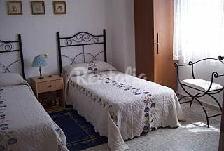 2 Apartamentos céntricos en O Grove Pontevedra