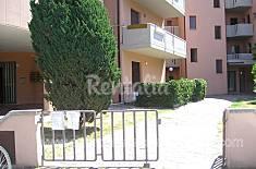 Appartamento per 3-4 persone a 250 m dalla spiaggia Ravenna
