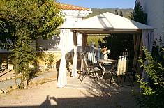 Villa de 3 chambres à Jaén Jaén
