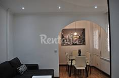 Apartment for 4-6 people in the centre of Madrid Madrid