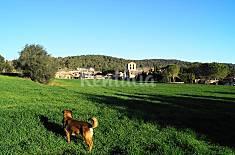 Elegante casa muy espaciosa con todas las comodida Girona/Gerona