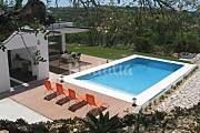 Villa for 10 people 15 km from the beach Algarve-Faro