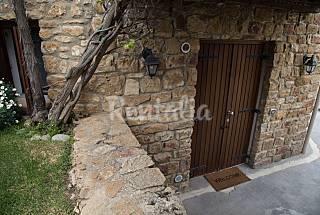 Villa with 1 bedroom in Piazza Armerina Enna