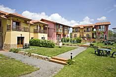Appartements pour 2-3 personnes à Granda Asturies