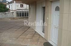 Apartamento en alquiler a 300 m de la playa Cantabria