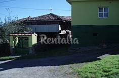 Maison de 4 chambres à Asturies Asturies