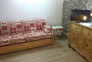 Apartments with 1 bedroom in Aosta Aosta