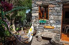 Apartamento para 4 personas a 1500 m de la playa Ilha da Madeira