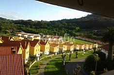 DUPLEX de 3 habitaciones a 500 m de la playa A Coruña/La Coruña