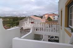 Casa com 4 quartos a 5 km da praia Leiria