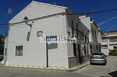 Casa de 2 habitaciones en Cuevas del Becerro Málaga