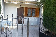 Casa en alquiler a 300 m de la playa Murcia