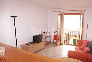 Apartamento en alquiler a 100 m de la playa Mallorca