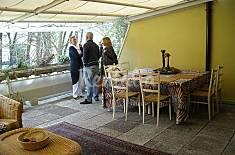 Appartamento con 2 stanze a 300 m dalla spiaggia Ravenna