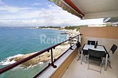 Precioso apartamento de diseño con unas impresiona Tarragona
