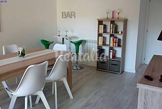 Casa de 3 habitaciones en Segovia Segovia